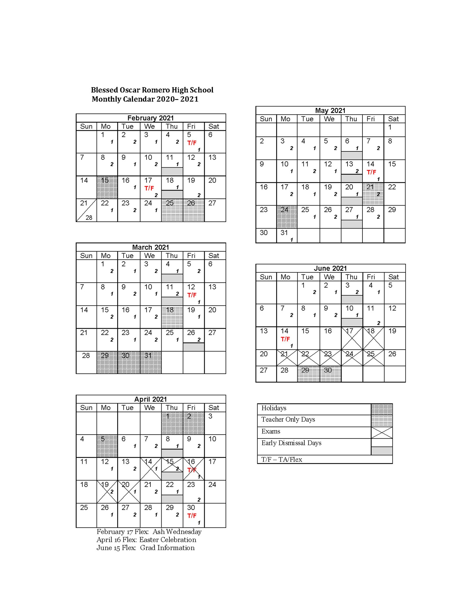Monthly Day Calendar 20-21 (002) (1)_Page_2.jpg