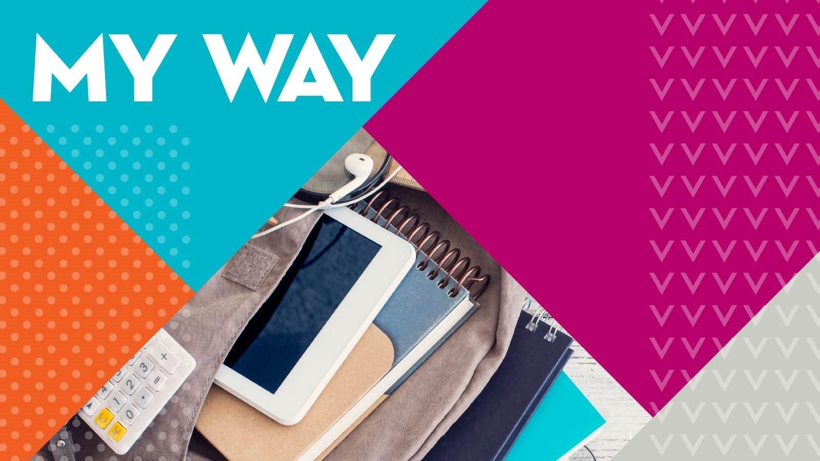 My Way Summer Banner.jpg