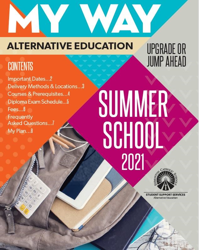 My Way- Summer School 2021.JPG