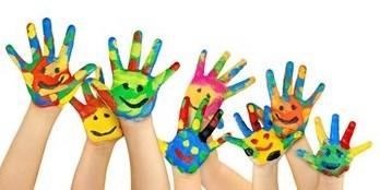 News paint hands.jpg