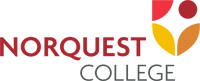 NorQuest_College_Logo.png