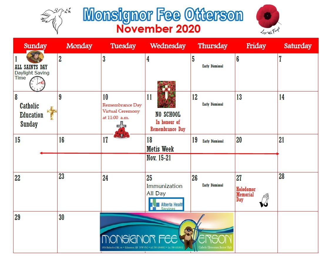 November Calendar Image.JPG