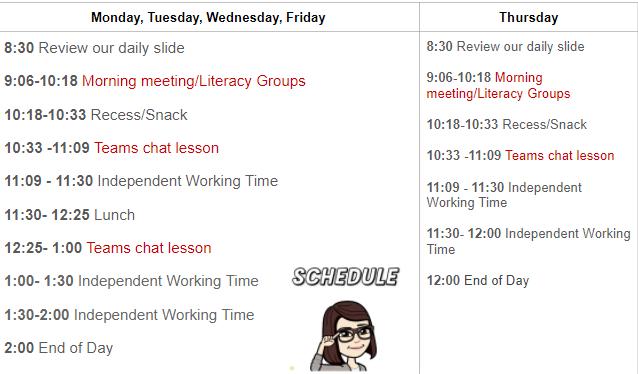 Online Schedule .png