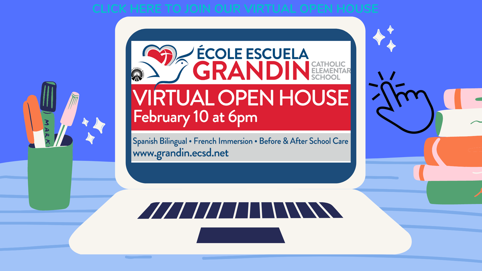 Open House Virtual Link Graphic for website.png