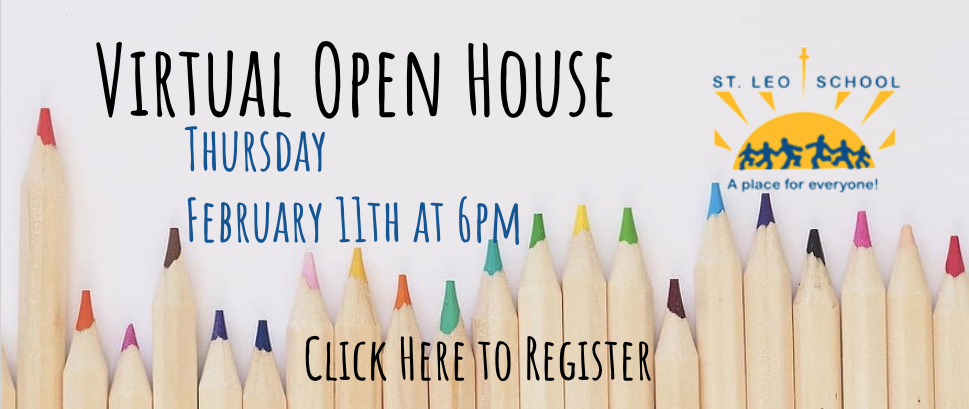 Open House Website photo.png