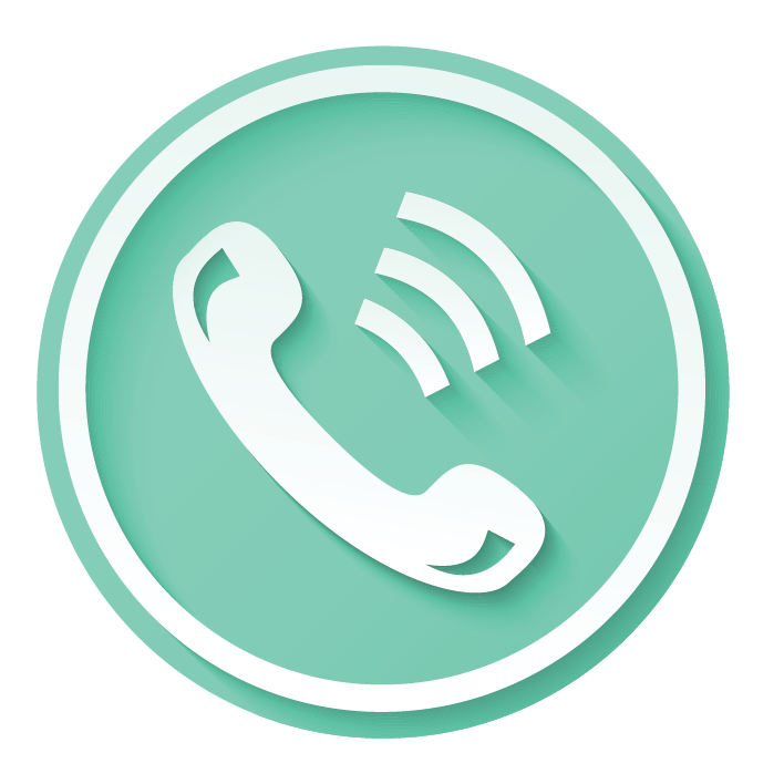 PASS Phone ICON.png