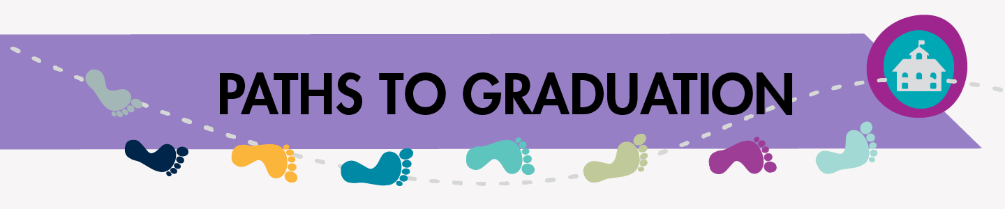 Paths to Graduation.png