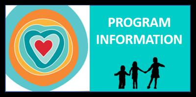 Pathways Program Information.png
