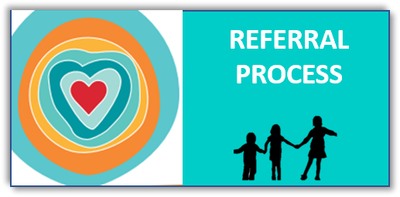Pathways Referral Process.png