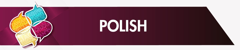 Polish Title Image