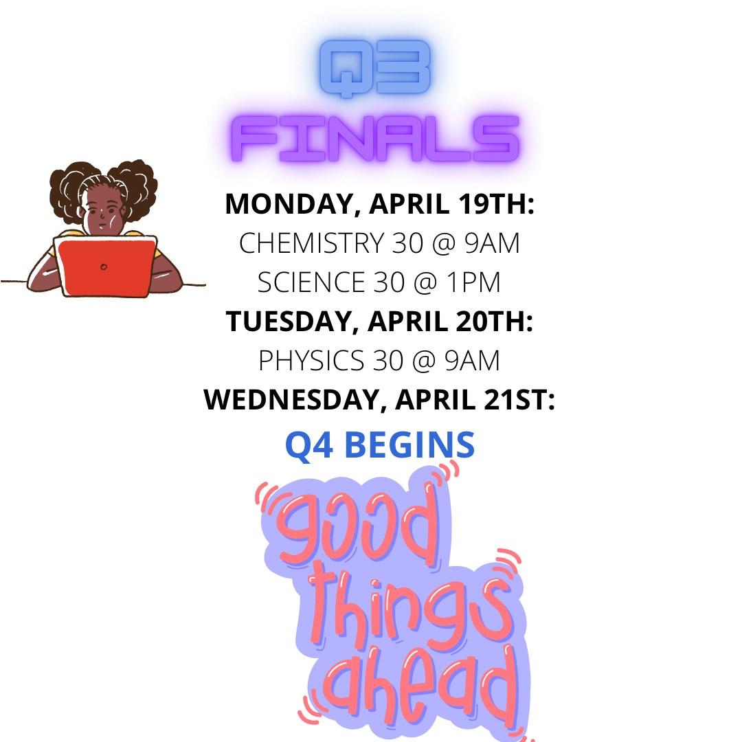 Q3 exam schedule page 2.jpg