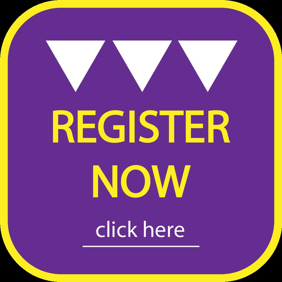 Register for AE Programs.png