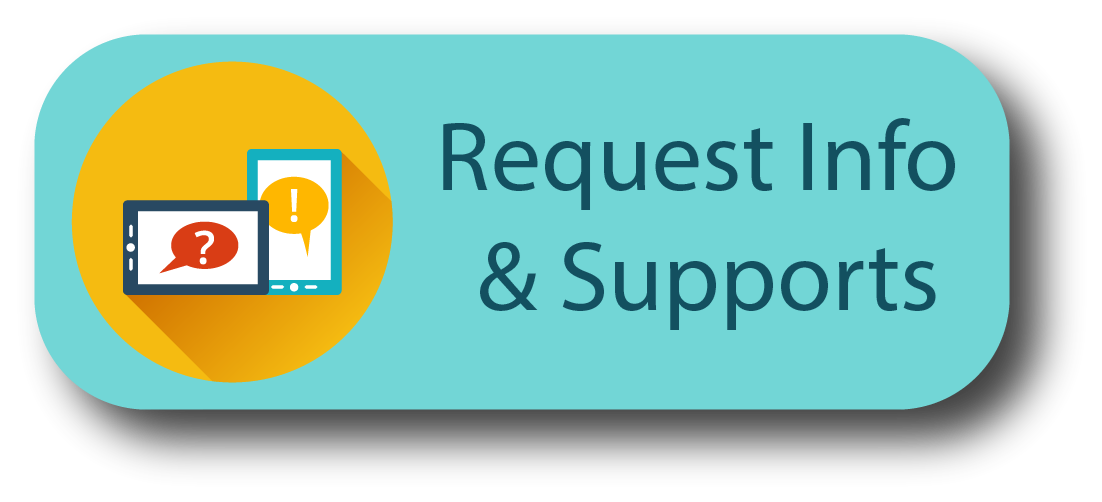 Request Info and Supports.png