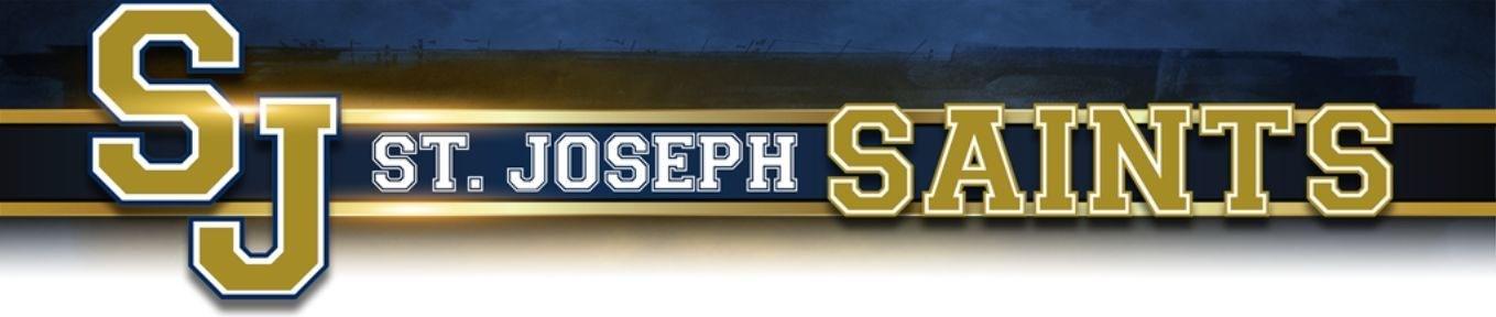 SJ Athletics Banner.jpg