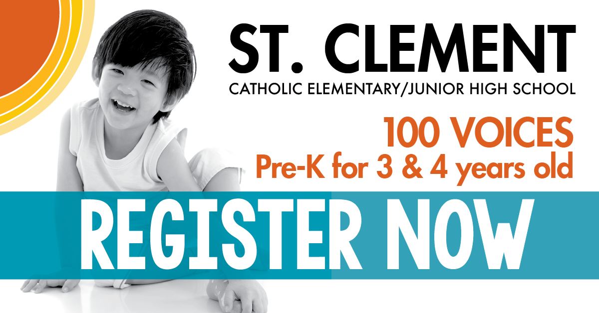 STCLEMENT 1200x628.png