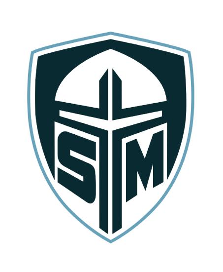 STM LOGO WEBSITE.png