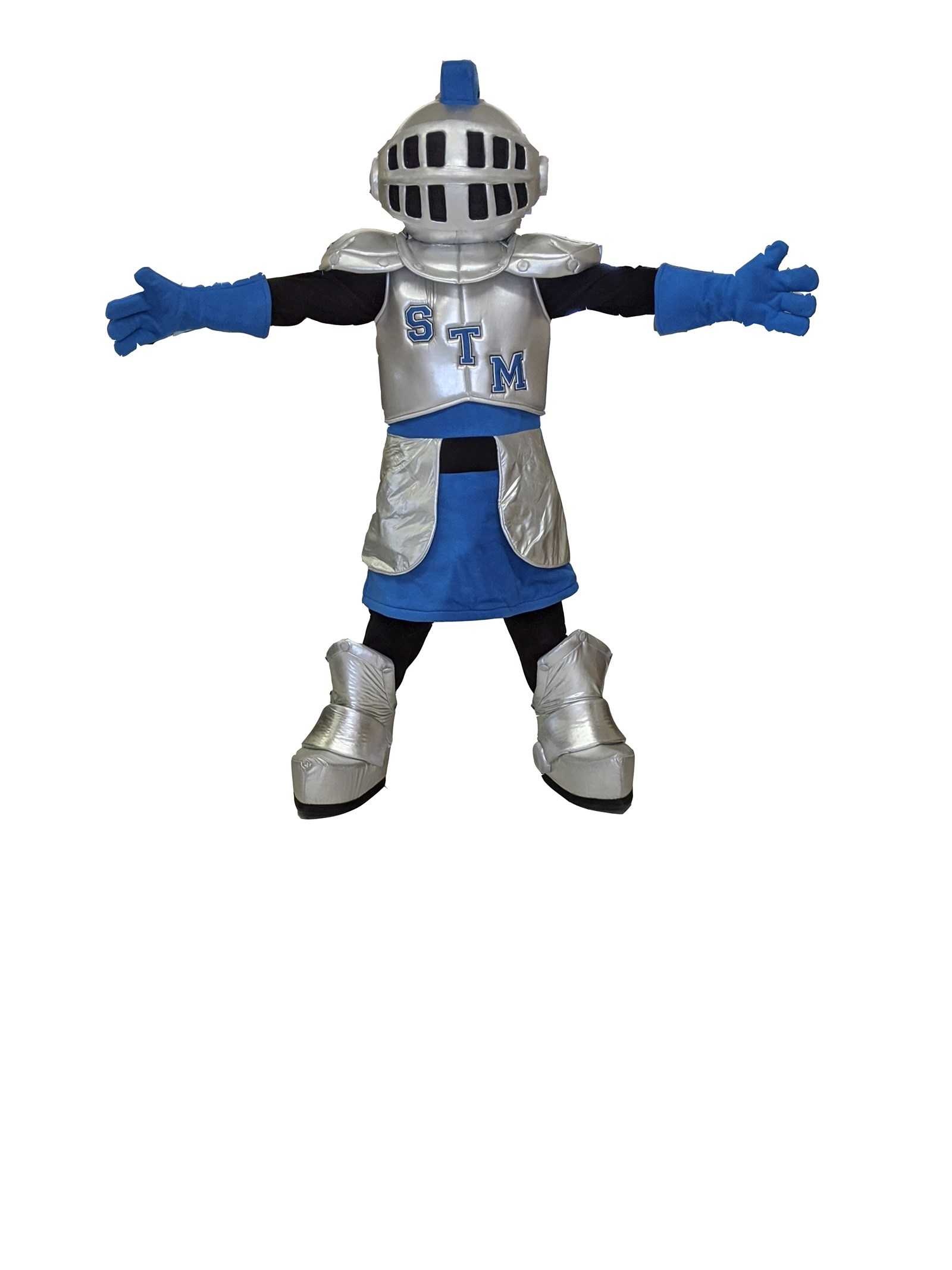 STM Mascot.jpg