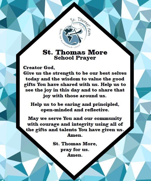 STM Prayer 2.JPG