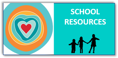 School Resources - PBS.png
