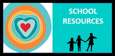 School Resources - Pathways.png
