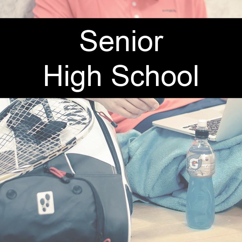 Senior High.jpg