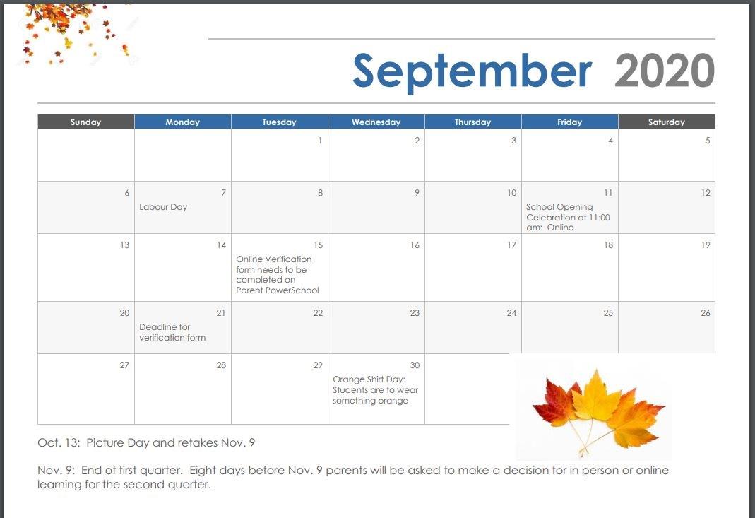 September calendar erase.JPG