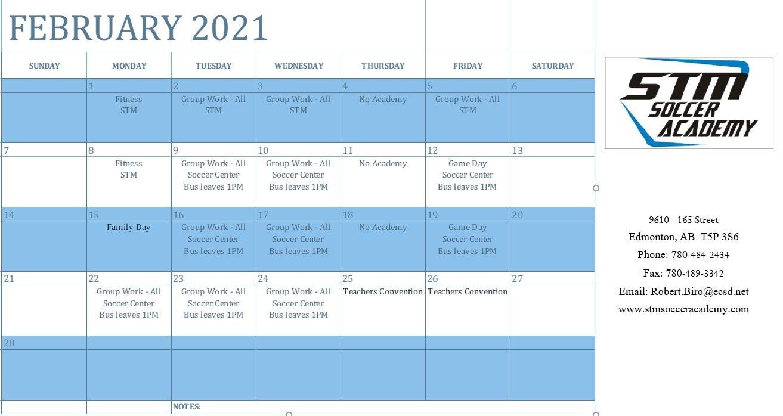 Soccer calendar.JPG