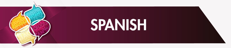 Spanish Title Image