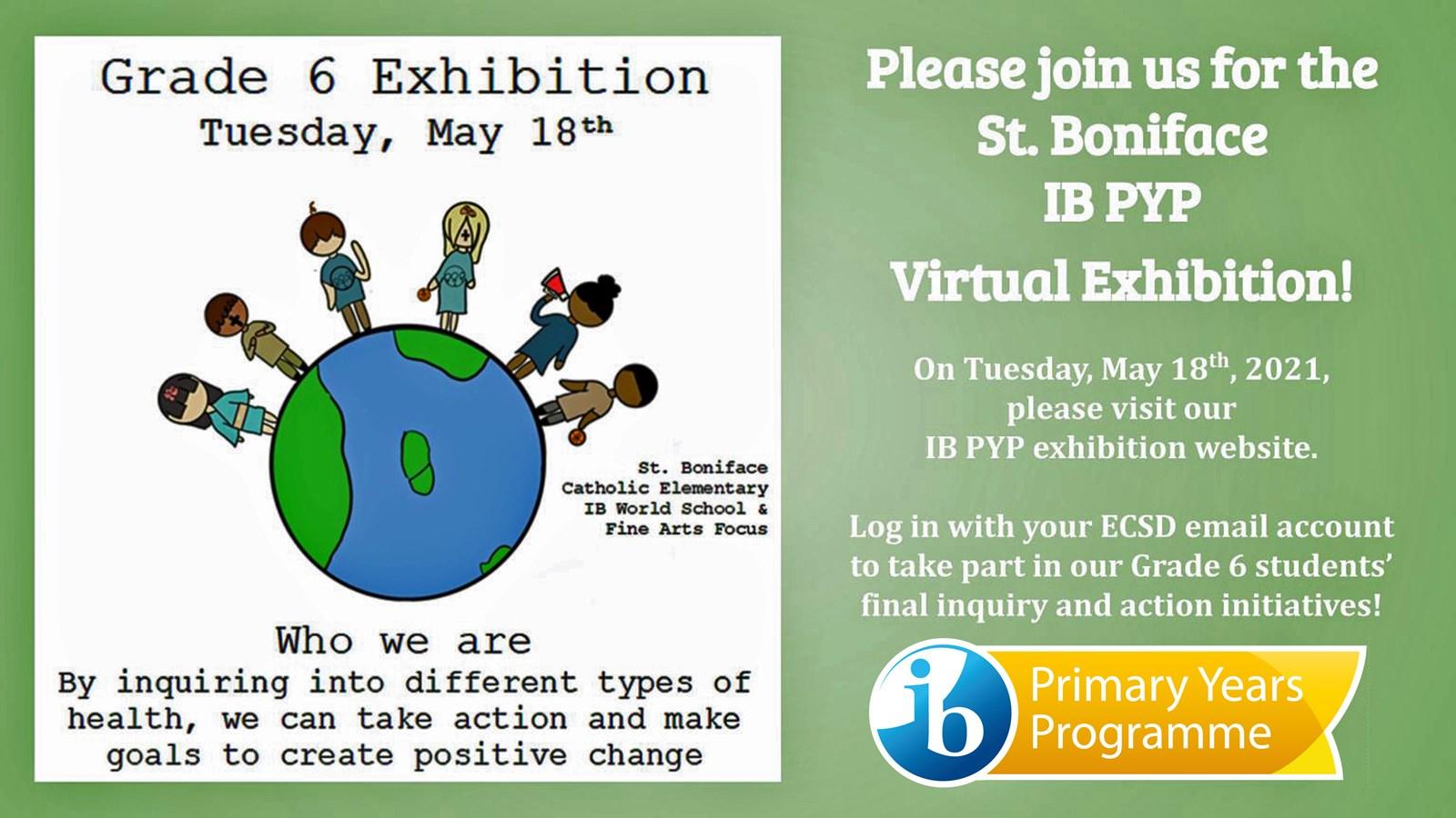 St. Boniface 2021 Exhibition Banner.jpg