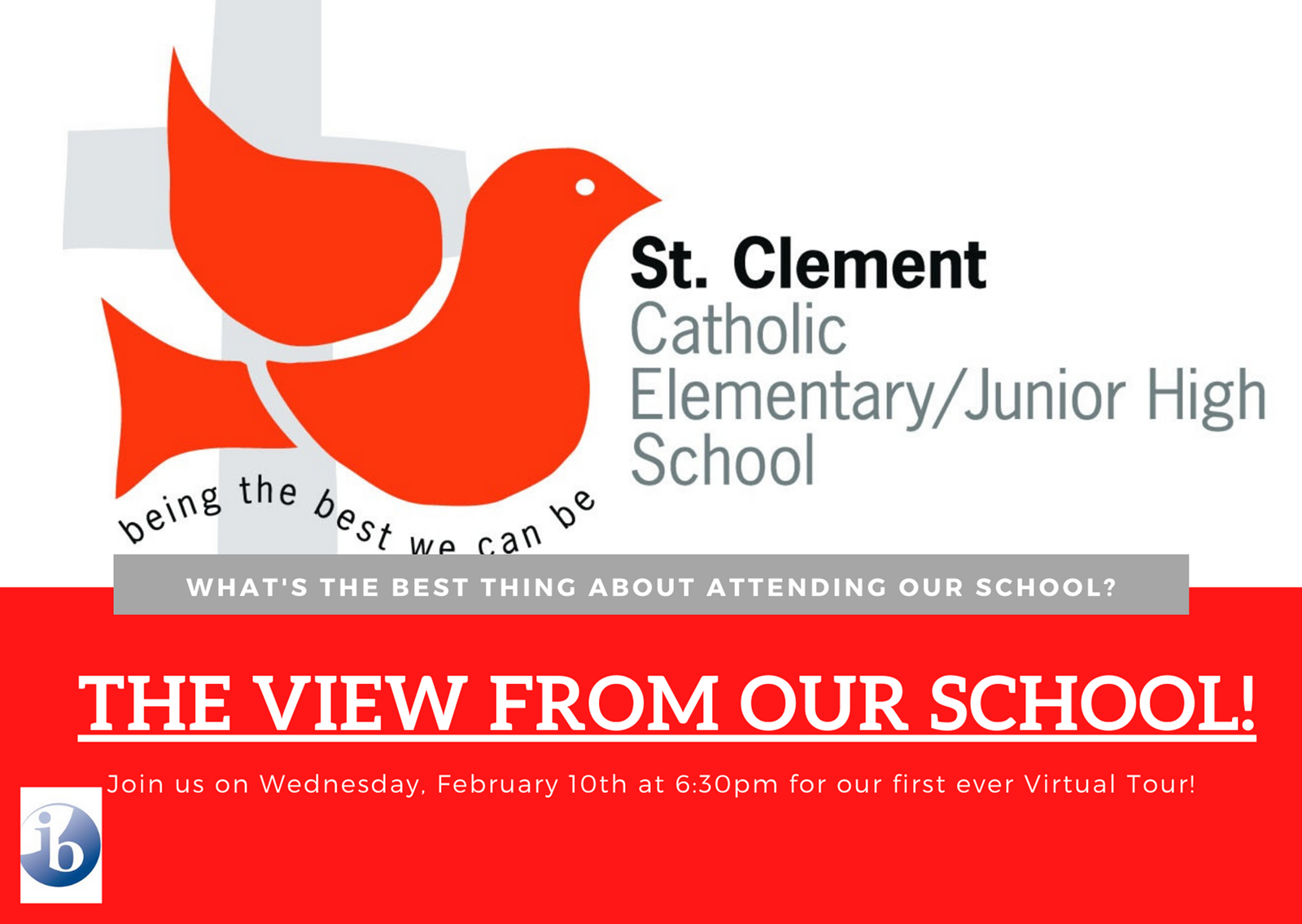 St. Clement Open House 2021.png
