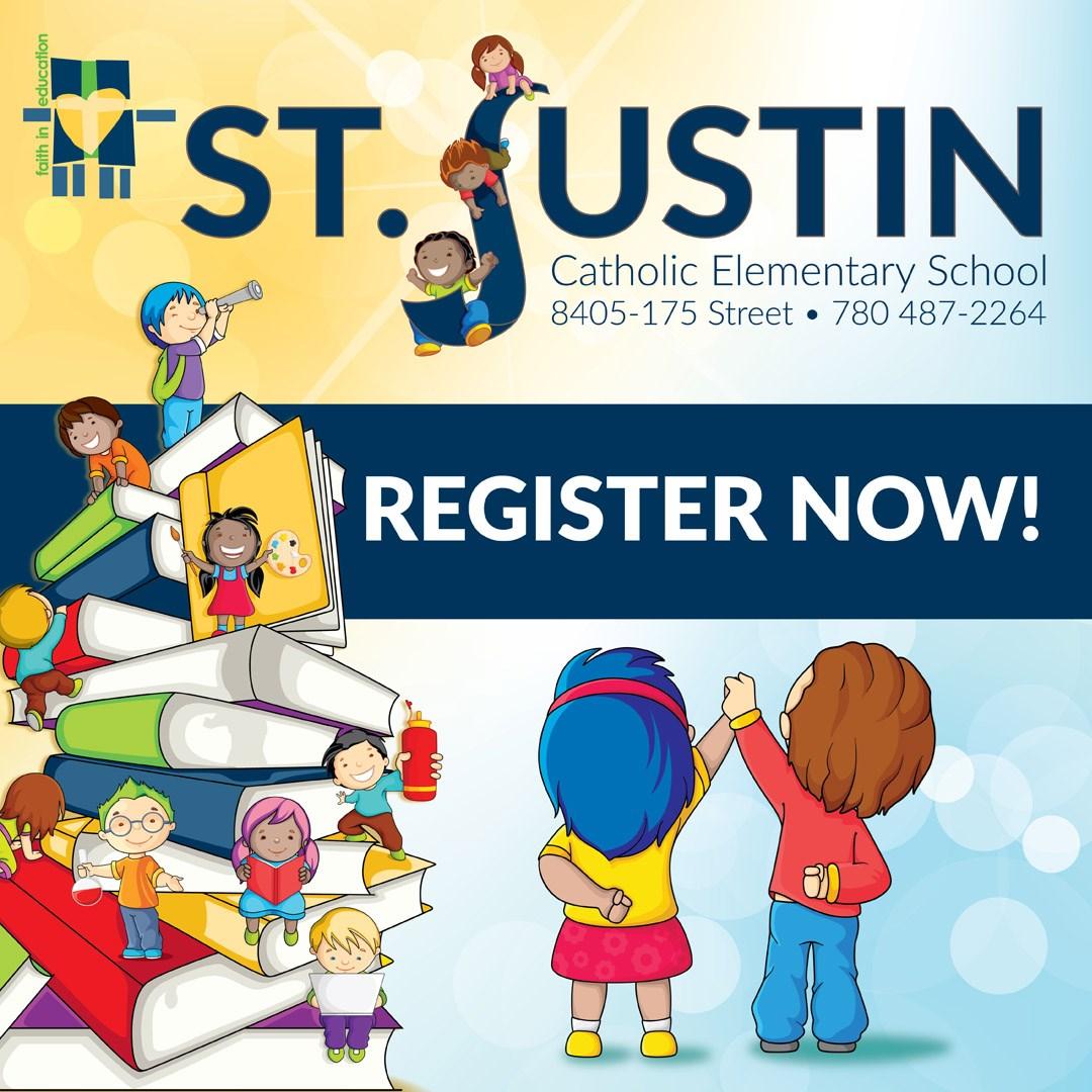 St. Justin FB_IG 2020 register now.jpg