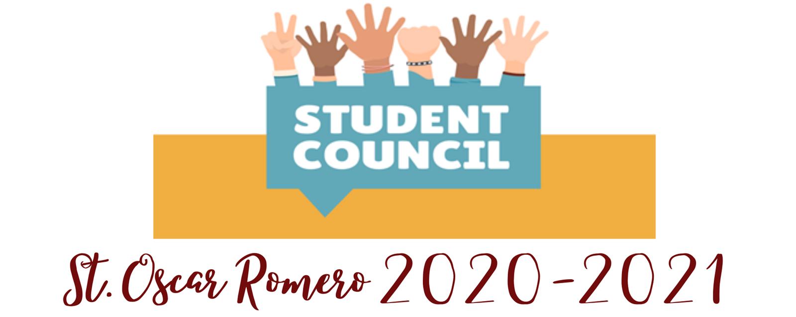 St. Oscar Romero 2020-2021.png