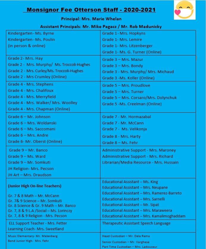 Staff List Image 02 21.JPG