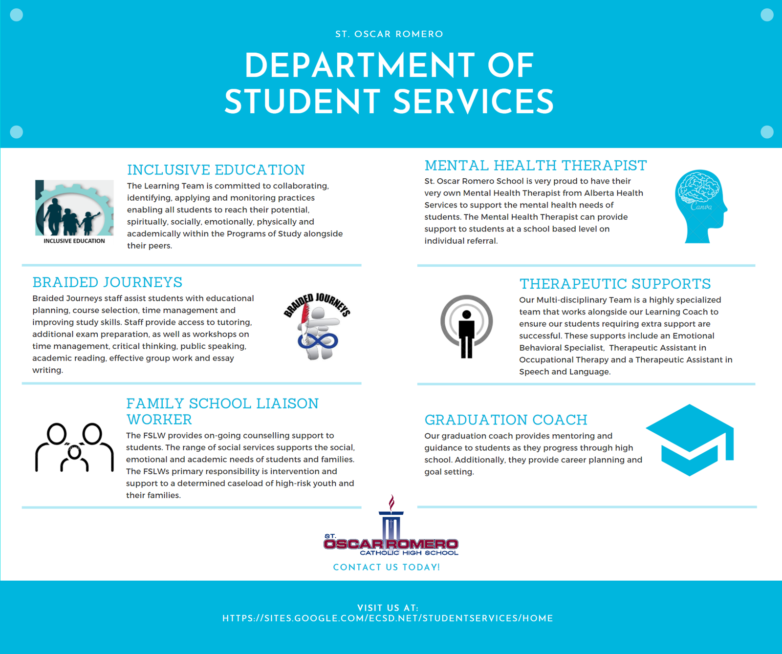 Student Services Info Graphic.png