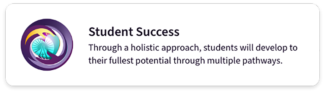 Student-Sucess@2x.png