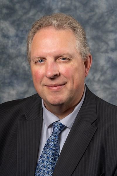 Superintendent-profile.jpg