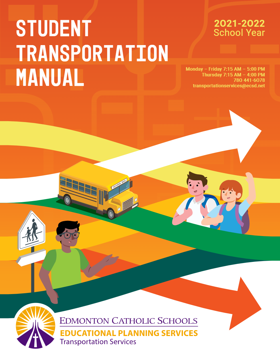 Transportation Manual Cover.png