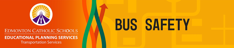 Transportation_Bus Safety.jpg