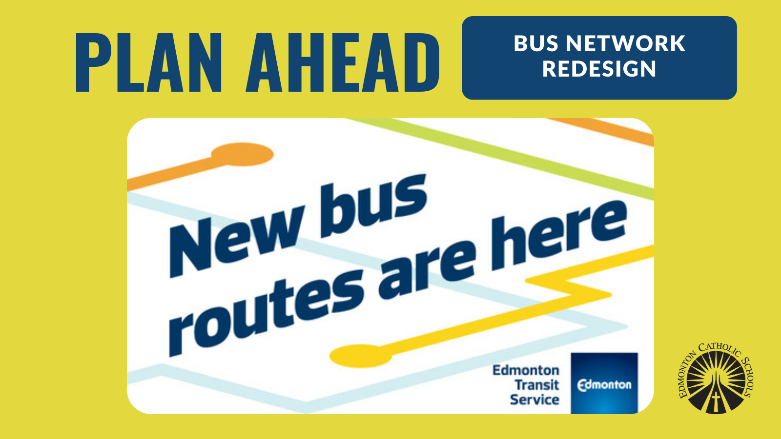 Twitter Bus Network Redesign - New Bus Routes Are Here .png