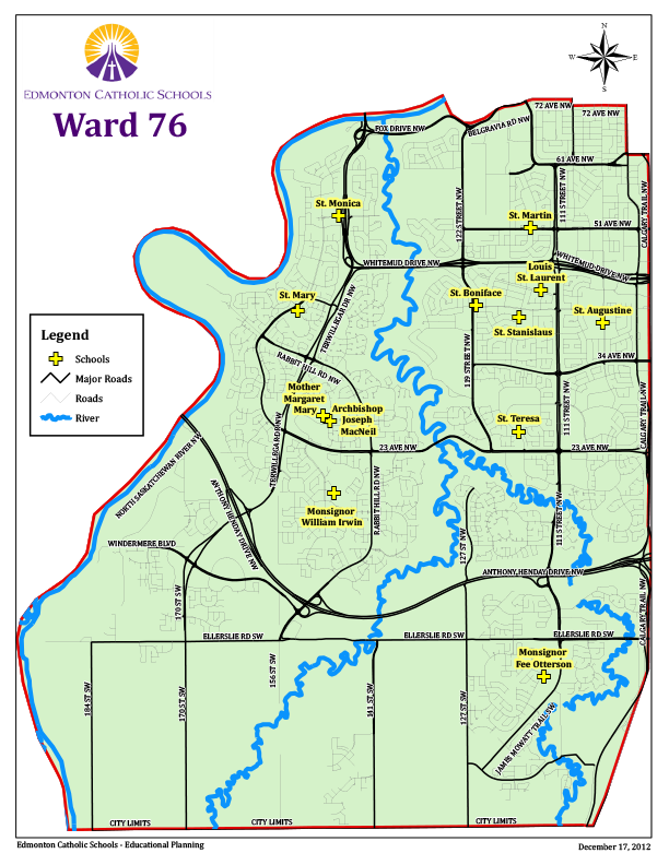 Ward76Map2012Dec17.png