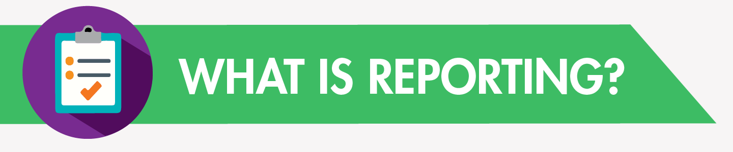 What is Reporting.png