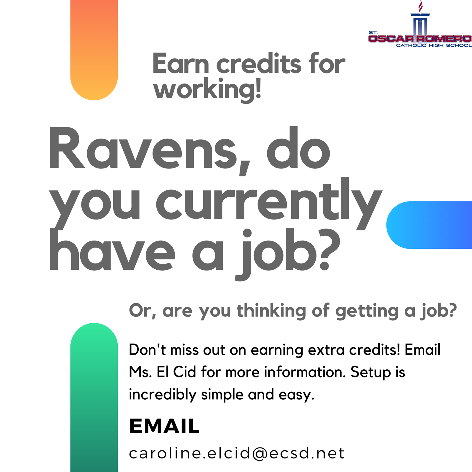 Work Experience Ad.png