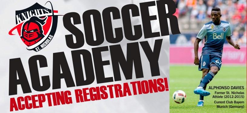soccer-acadmey.jpg
