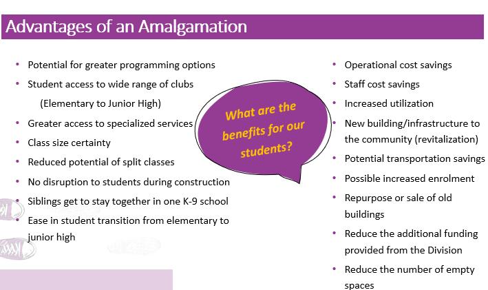 advantages.png