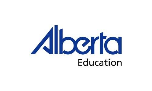 alberta-education-500x300.jpg