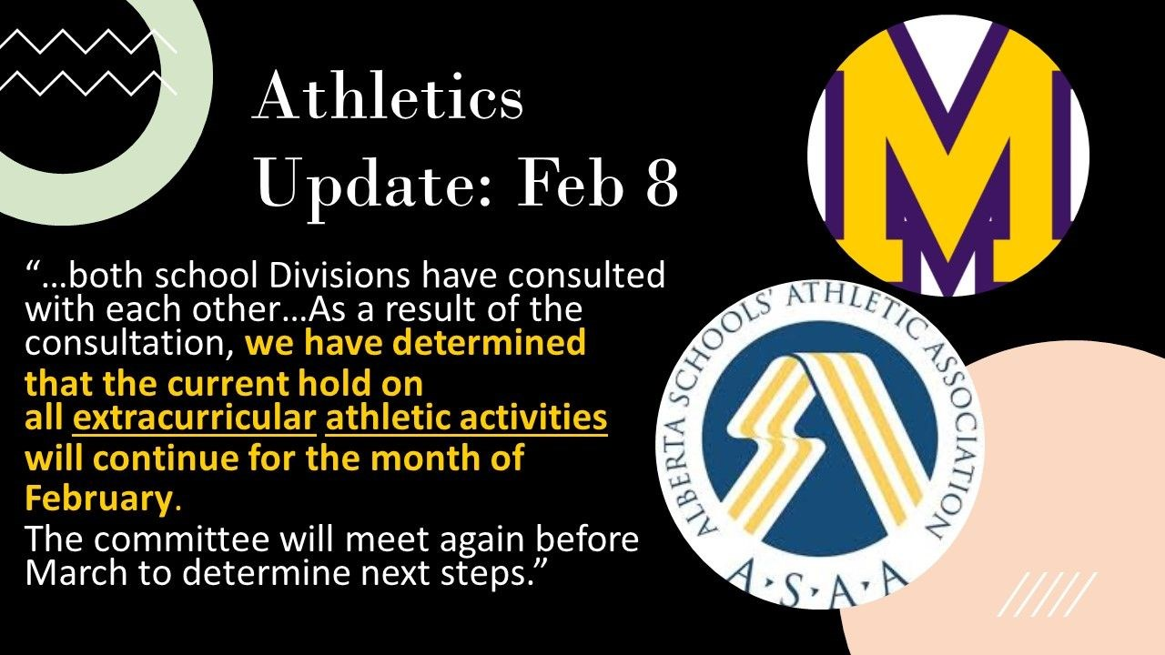 athletics update Feb8.jpg