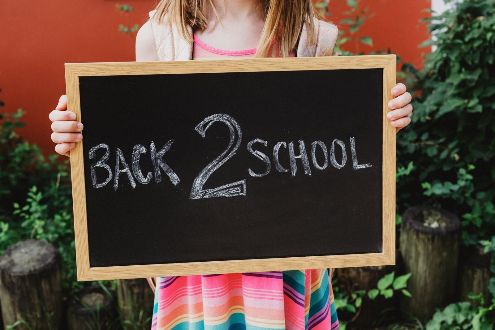 back-to-school-chalkboard (1).jpg