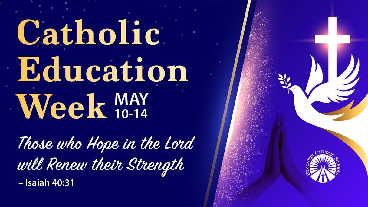 catholic-education-week.jpeg