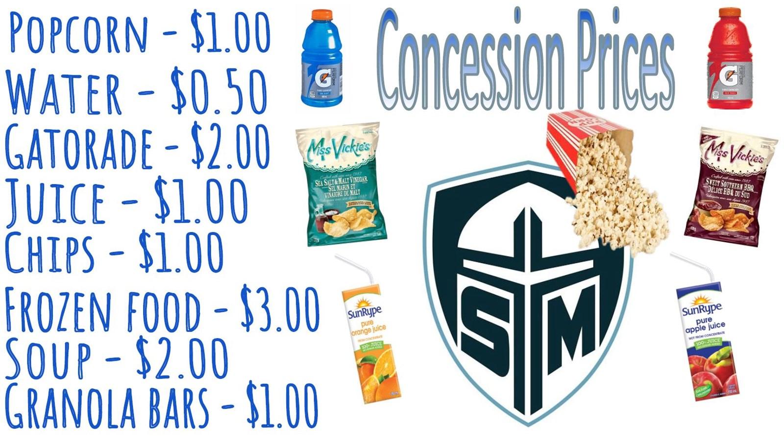 concession 2.JPG
