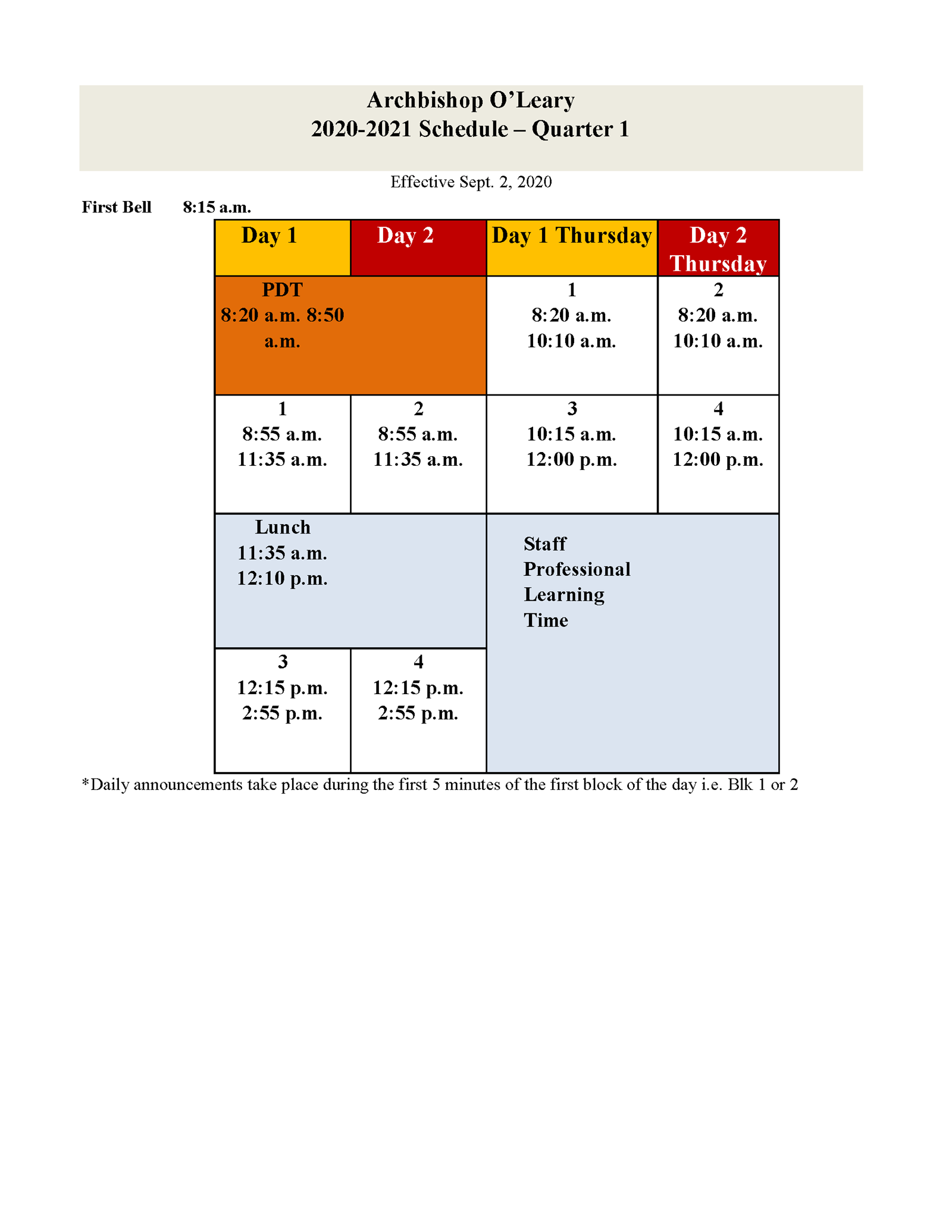 dailySchedule_Page_1.png
